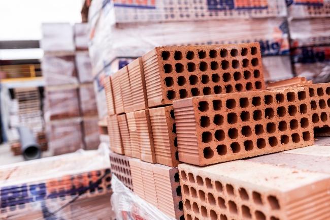 Materiales de construcci n bigmat gil - Material de construccion segunda mano ...