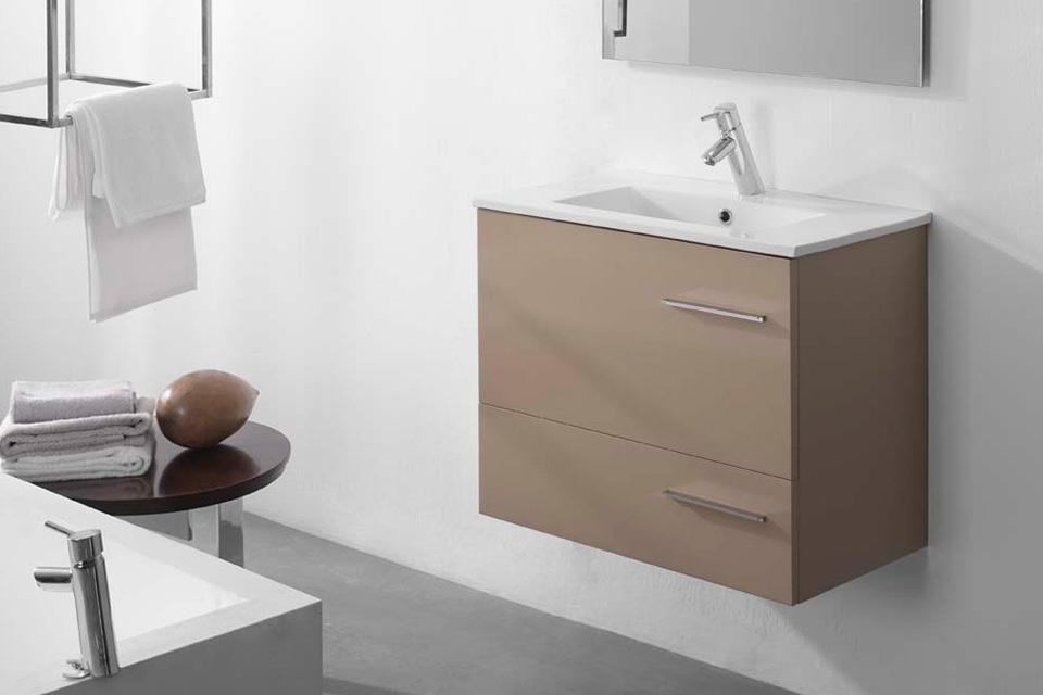 Muebles y accesorios de ba o bigmat gil for Muebles y accesorios para bano