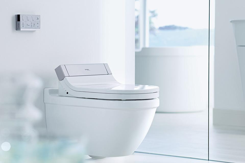 sanitarios bigmat gil. Black Bedroom Furniture Sets. Home Design Ideas