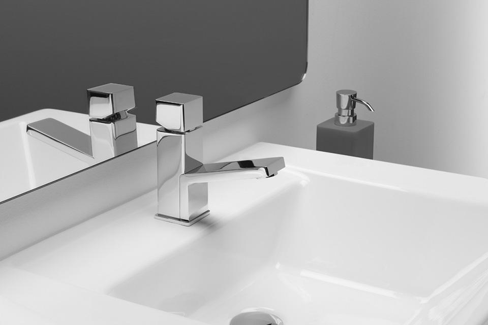 grifer a bigmat gil. Black Bedroom Furniture Sets. Home Design Ideas